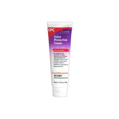 Secura Extra Protective Cream