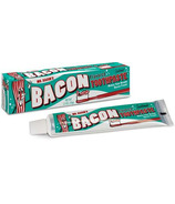 Accoutrements Bacon Flavoured Toothpaste