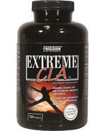 Precision Supplements Extreme CLA