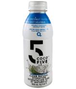 Coco5 Original Coconut Water
