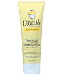 Be Delectable Lemon & Cream Super Smoothing Body Polish