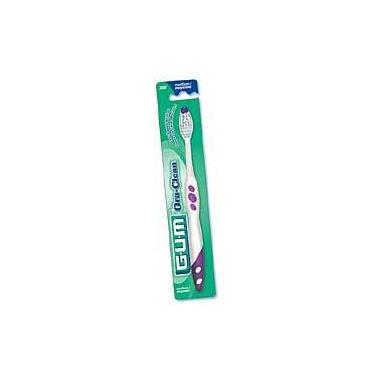 GUM Ora-Clean Toothbrush - Medium