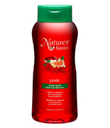 Nature's Basics Foam Bath