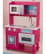 KidKraft Gracie Play Kitchen