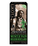 Lakota Muscle Pain Roll-On