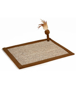 PetLinks Scratchers Welcome Cat Scratcher