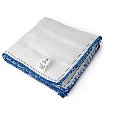 Mabu Cloth