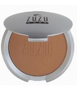 Zuzu Luxe Cosmetics Mineral Bronzer