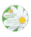 Herbacin Moisturizing Hand Cream