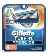 Gillette Fusion ProGlide Blades