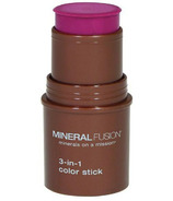 Mineral Fusion 3-In-1 Color Stick