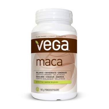 Vega Maca Powder