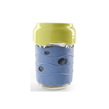 Cuppow EiO Kids Cup