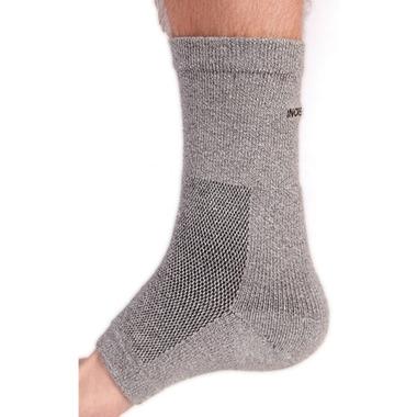 Incrediwear Incredibrace Ankle Brace