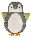 Lolli Living Play Mat Penguin