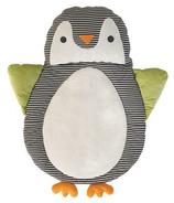 Lolli Living Play Mat Penguin
