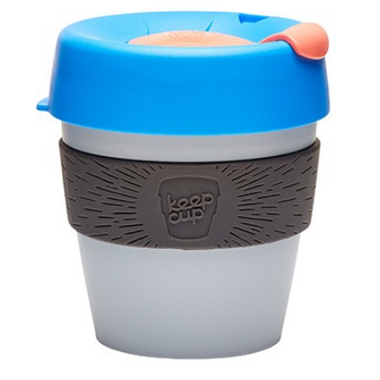 KeepCup Original Ash