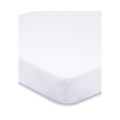 buy aden anais organic crib sheet 52 quot x 28 quot sheet