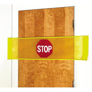 Drive Medical Stop Strip