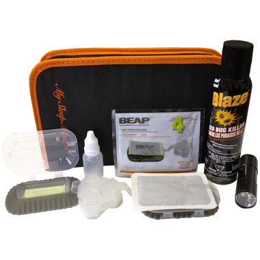 Where To Buy Bed Bug Detection Kit