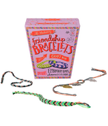 Makery Friendship Bracelets Kits