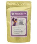 Milkies Nursing Time Tea