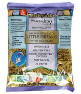 Tinkyada Brown Rice Pasta Little Dreams