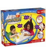 Sands Alive! Large Kit