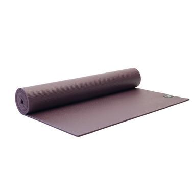 Halfmoon Studio Yoga Mat Aubergine