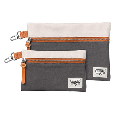 Stanley Utility Pouches
