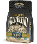 Lundberg Wild Blend Rice
