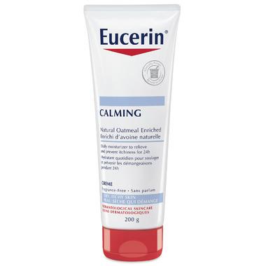 Eucerin Calming Creme