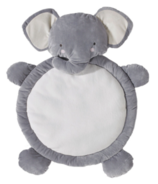 Lolli Living Play Mat Elephant