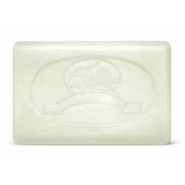Guelph Soap Company Translucent Glycerin Soap