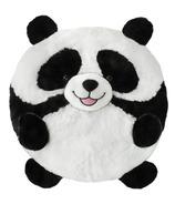 Squishable Panda