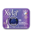 Xyla Natural Xylitol Candies