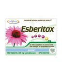 Enzymatic Therapy Esberitox