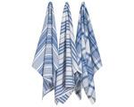 Kitchen Linens & Drying Mats
