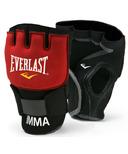 Everlast MMA Evergel Hand Wraps