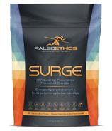 PaleoEthics Surge Preworkout Energizer