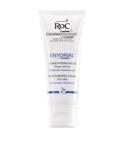 RoC ENYDRIAL Moisturising Cream