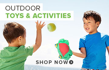 Buy Outdoor Toys at Well.ca