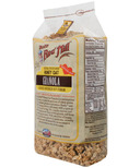 Bob's Red Mill Honey Oat Granola