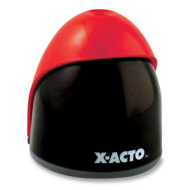 X-ACTO Mini Dome Pencil Sharpener