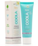 COOLA Face Mineral Sunscreen SPF 30 Matte Tint
