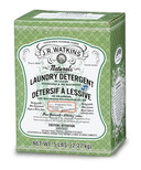 J.R. Watkins Powder Laundry Detergent