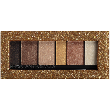 Physicians Forumla Shimmer Strips Extreme Shimmer Shadow & Liner
