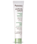 Aveeno Positively Radiant Targeted Tone Corrector with Vitamin A