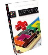 Katamino Multi