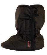 Sherpa Moki Original Black